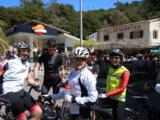 086 2017-04 VCC TL Mallorca 072