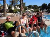 110 2017-04 VCC TL Mallorca 089