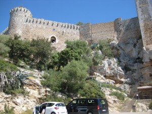 132 Castell de Santueri (3)