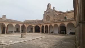 20180425 Santuari de Montission (4)