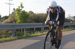 Pirker Einzelzeitfahren 2018