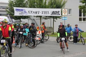 PZT / PGE 2017 - Schulhof